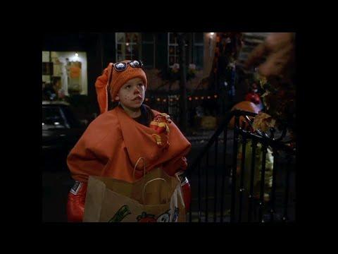 big-daddy-(9/13)-best-movie-quote---halloween-scene-(1999)