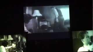 09 The Titanic Overture HD