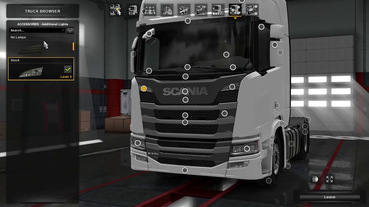 Euro truck simulator 2 update 1 30 download free | Euro