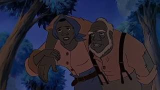 harriet tubman chapters 13 14 hd restored