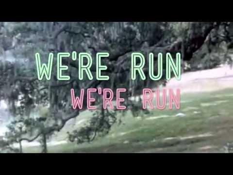 Sir Castanon - Runaways (Lyric Video)