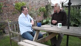 Interview With Dr Ian Dunbar - Part 3