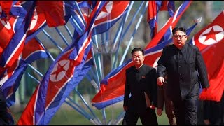 Will North Korea pull the nuclear trigger?