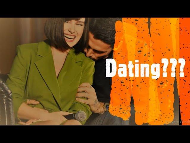 care este emily de la dating în viața reală care este aliat dating