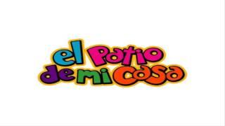 El Patio De Mi Casa (Bengro Garcia Remix)