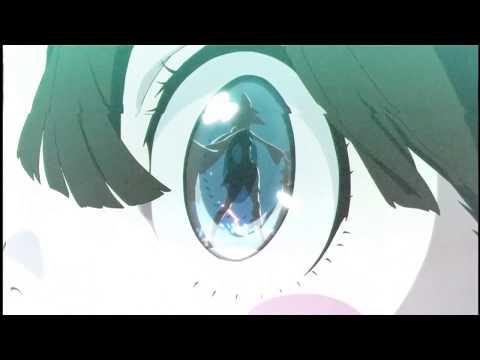 Shinigami - Ayo! W/ Supachefm