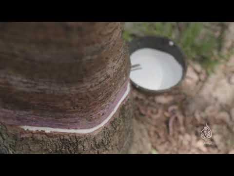 إعادة اختراع العجلة (برومو) الإثنين 14 يونيو - 8 مساء بتوقيت مكة المكرمة