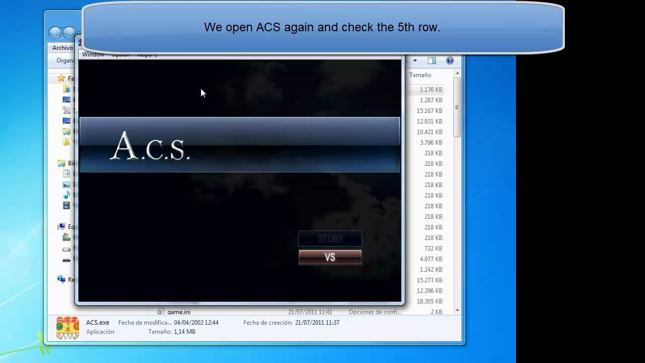 acs journals database tutorial youtube