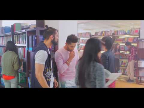 Nakhre || new Punjabi Song || By Jassi Gill || Parmish Verma|| Full Video latest 2017