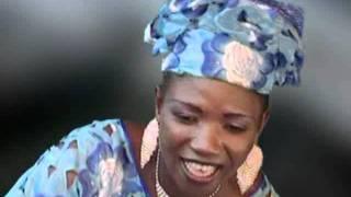 Mamou Sidibe - Djougouya