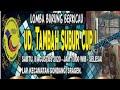 Juara Umum Murai Batu Ud Tambah Subur Cup  Kbbc Gondang Sragen  Mp3 - Mp4 Download