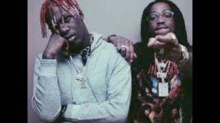 Lil Yachty x Quavo No Hook (Clean) Clean Nation
