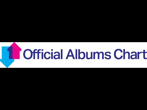 UK Albums Chart