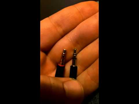 Htc one m8 headphone jack problem fix