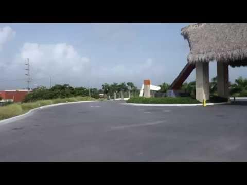 Breathless Punta Cana Resort Tour