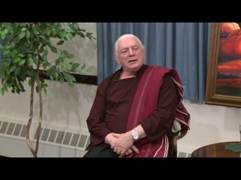 Glenn Mullin - Death, Bardo & Enlightenment: Considerations from the Tibetan Book of the Dead