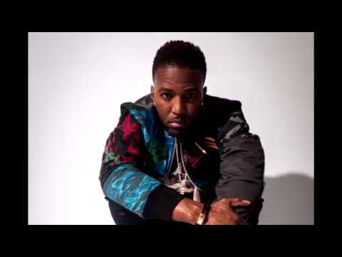 Konshens Sign Multi Miliion Deal With Empire Distribution And Record Label