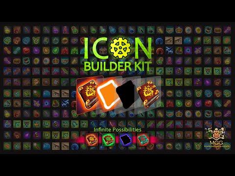 Download free RPG Game Icons for windows 8 1 32bit free