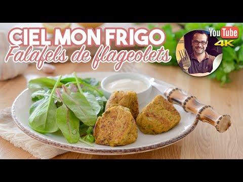 #cmf-:-les-falafels-de-flageolets-|-recette-vegan