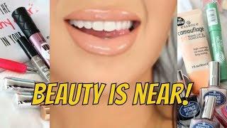 Beauty is near! Makeup video tutorials #93 Compilation September 2018