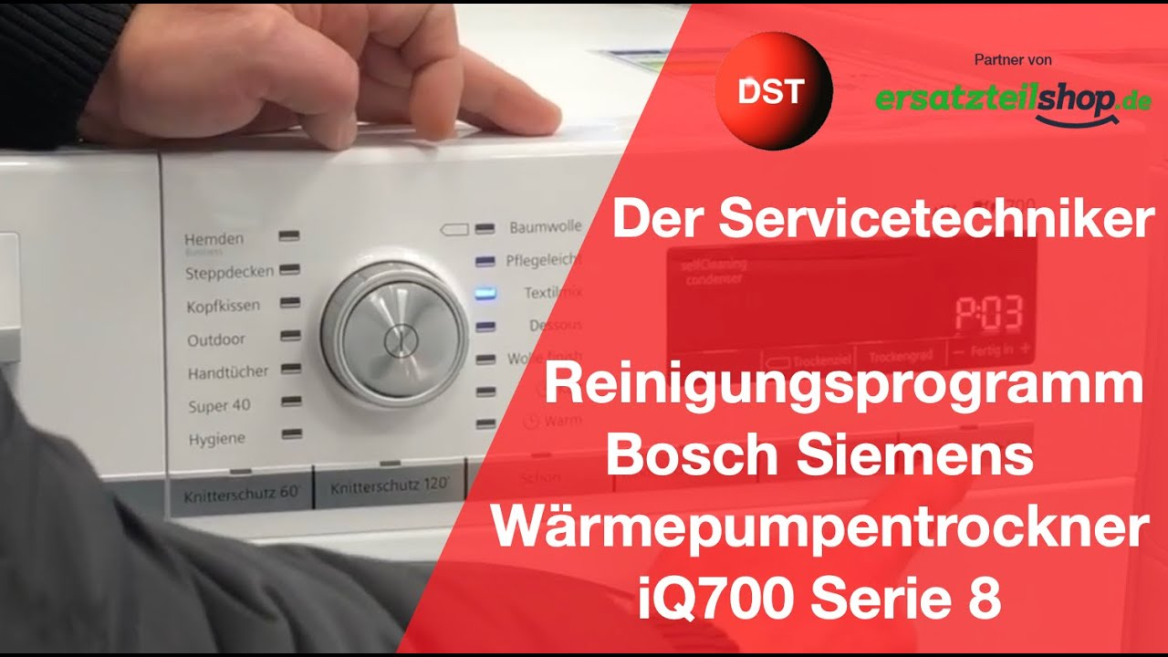 Резултат с изображение за SIEMENS Wärmepumpentrockner iQ700