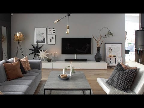 Interior Design Tv Stand 2021 Home Decorating Ideas Modern Tv Wall Youtube
