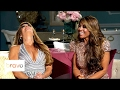 RHONJ: Does Dolores Have to Chase Away the Girls? (Season 7, Episode 17) | Bravo