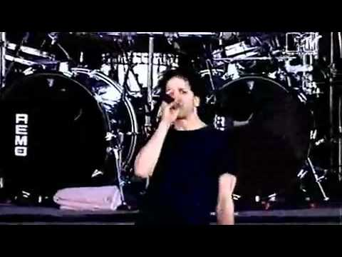 Extreme - It's A Monster (Live - Donington 1994)