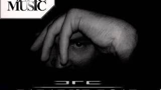 JRC - PARADISE ROAD feat. SKITZ