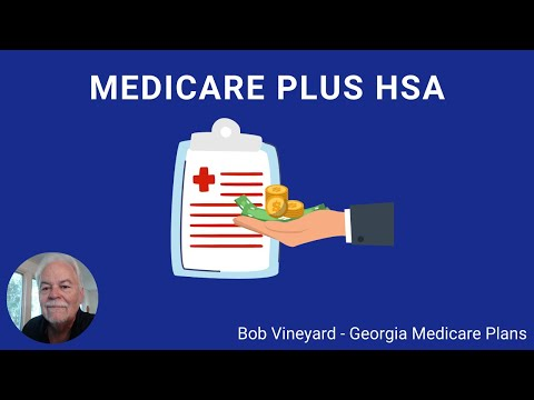can-i-have-medicare-plus-an-hsa?---georgia-video-explains