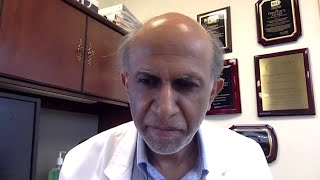 Does COVID-19 enter the brain via the nose?