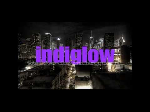 "We Love the Underground: ""Indiglow"" (Mouthful of Graffiti)"