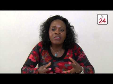 NDMA: Debt industry explained