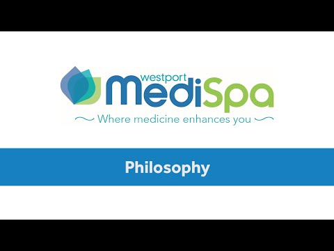 Westport MediSpa | Dr. Dana Brownell | Westport CT
