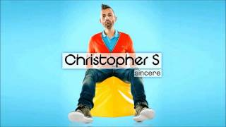 Christopher S feat. Manuel - Miss You Tomorrow (Original Mix)