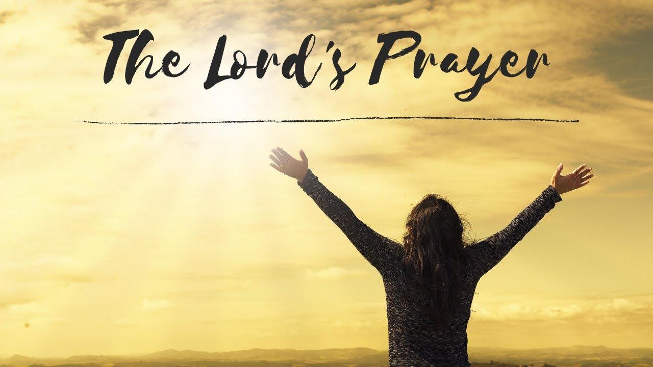 Mallotte - The Lord's Prayer