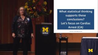2016 MIDAS Symposium | Katherine Ensor
