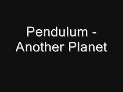 Pendulum Slam Prelude Intro Doovi