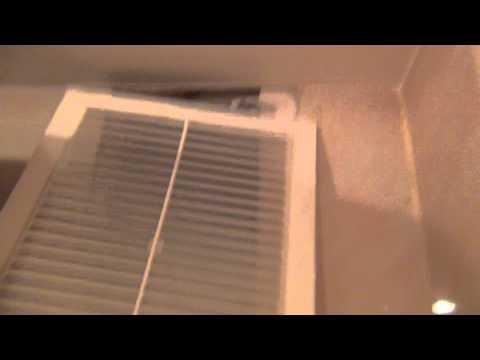 Решетки вентиляционные наружная вентиляционная решетка