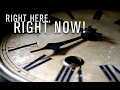 Download Fatboy Slim - Right Here, Right Now (Trumpdisco Remix)(RPG) MP3 song and Music Video