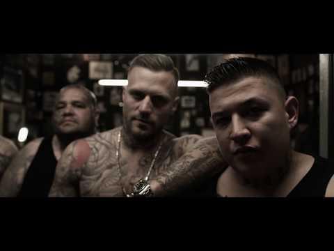 Kontra K - Hunger (Official Video)