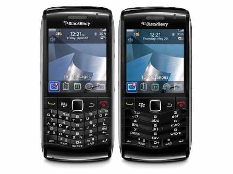 blackberry pearl 3g reviews specs price compare rh cellphones ca BlackBerry Pearl 9100 BlackBerry Pearl 9105