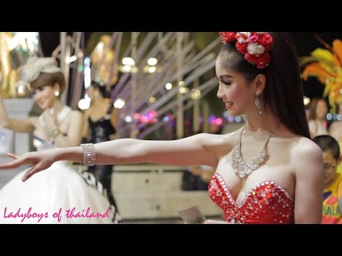 Sexy Thai Ladyboys in Pattaya from YouTube · Duration:  1 minutes 26 seconds