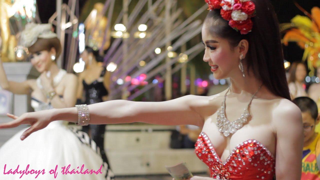 Kết quả hình ảnh cho Ladyboy Thailand