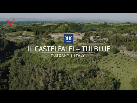 TUI BLUE Il Castelfalfi
