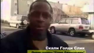 Вор в законе Vor v zakon Криминальная Россия Criminalnaya Ru