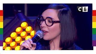 Brigitte – Palladium (Live @Urgence Tchétchénie)