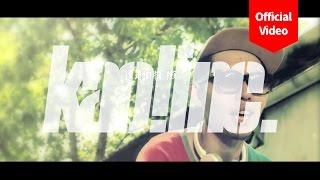 【顏社】蛋堡 Soft Lipa - 踩.腳.踏.車 (Official Music Video)