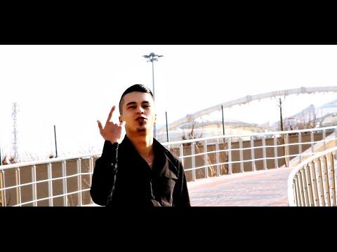Murat Can - Hayat Kumarhanesi ! - 2016 - HD KLİP