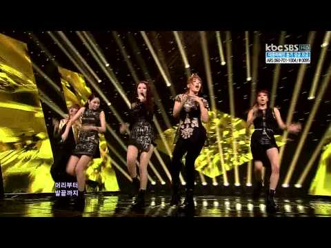 [Thai-Karaoke Cheering code]Rania - Style